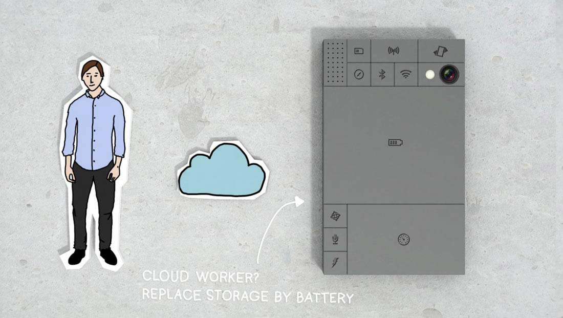 phonebloks-targetgroup_cloud