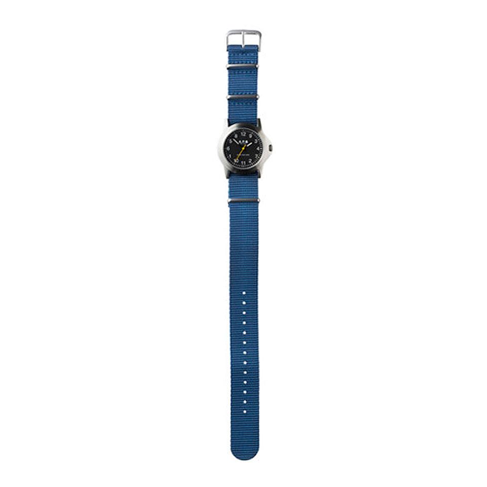 APC-Carhartt-Fall-Winter-2013-Collection-watch-strap