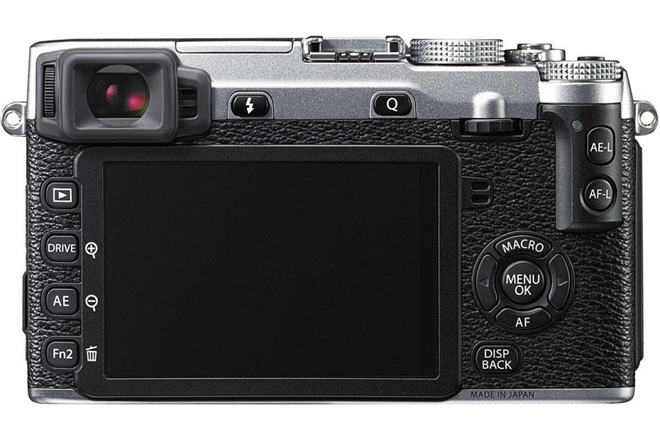 Fujifilm-XE-2-back