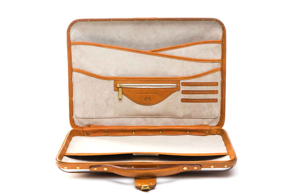 Passavant-and-Lee-No-25-Briefcase-2