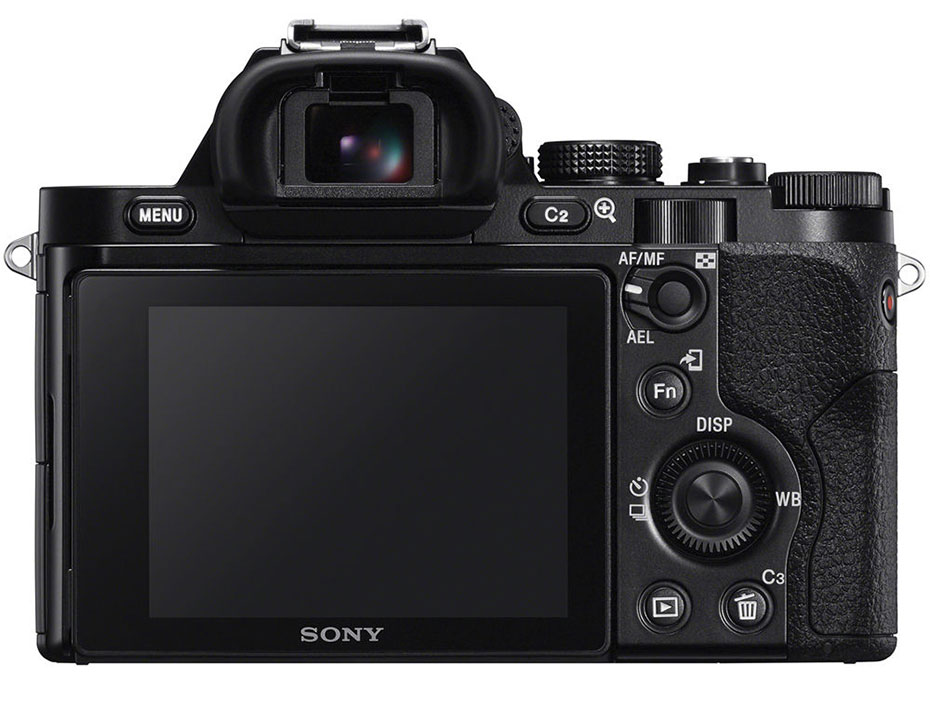 Sony-a7-Series-Full-Frame-Mirrorless-Camera-back