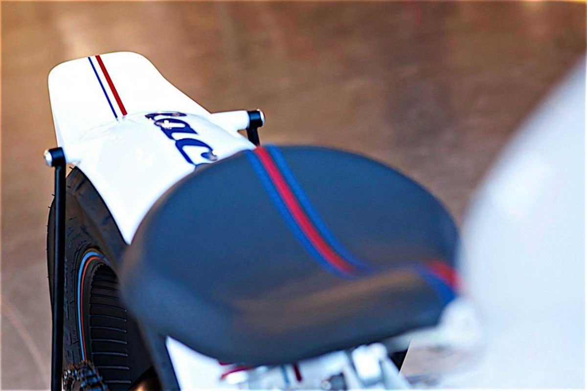 The-Race-by-DP-Customs-rear-fender