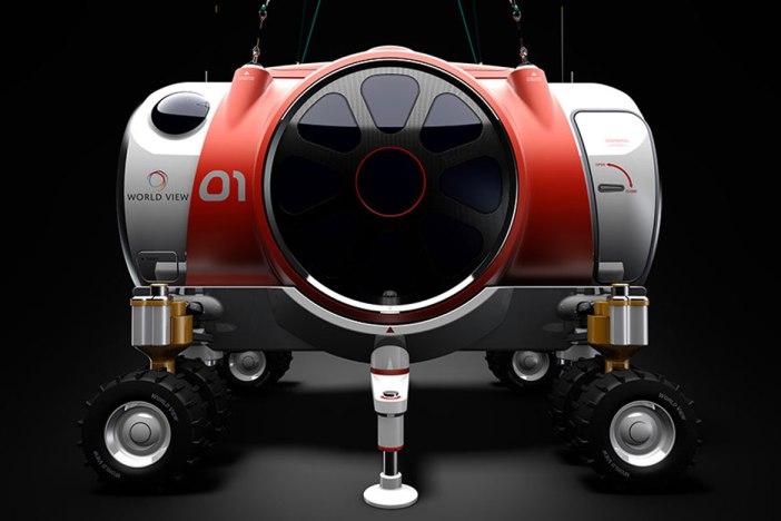 World-View-Enterprises-Near-Space-Balloon_2