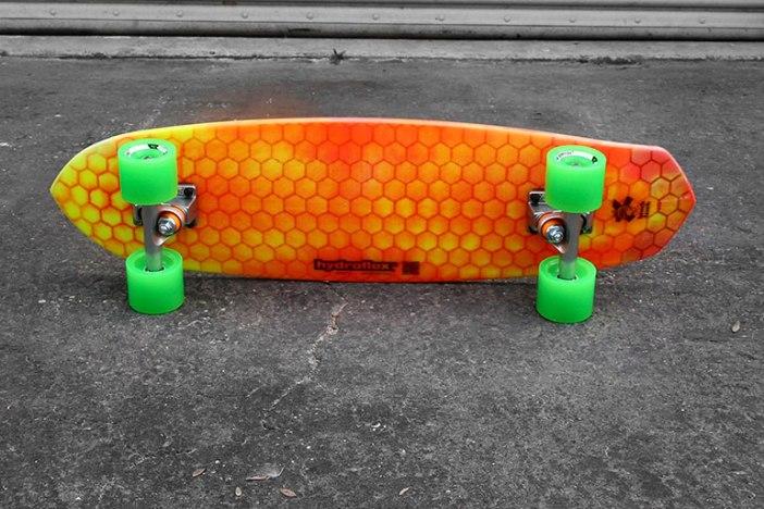 beach-leech-cruiser-hydroflex-skateboard-skate-9