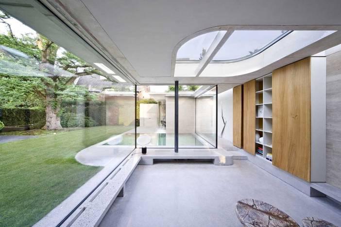 house-iv-07-1150x766