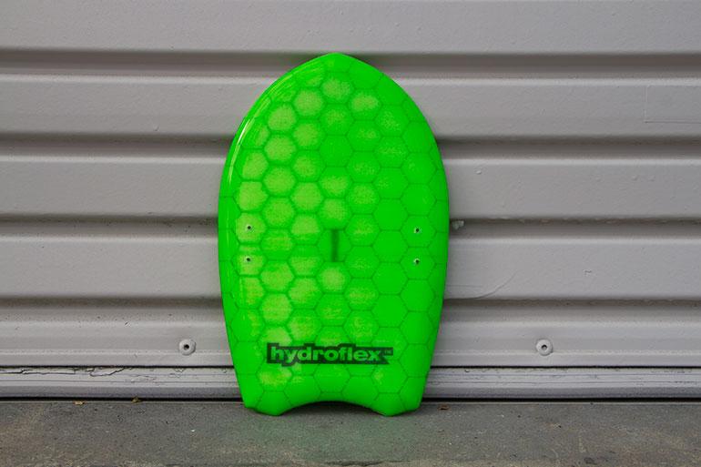 hydroflex-handboards-