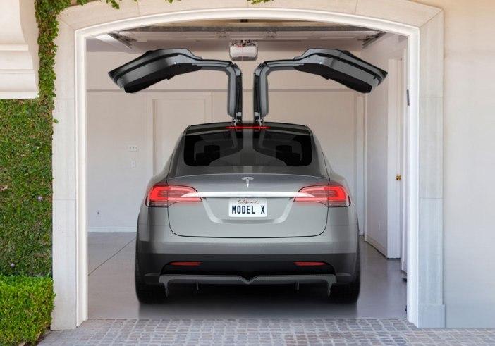 model-x-falcon-wings-garage