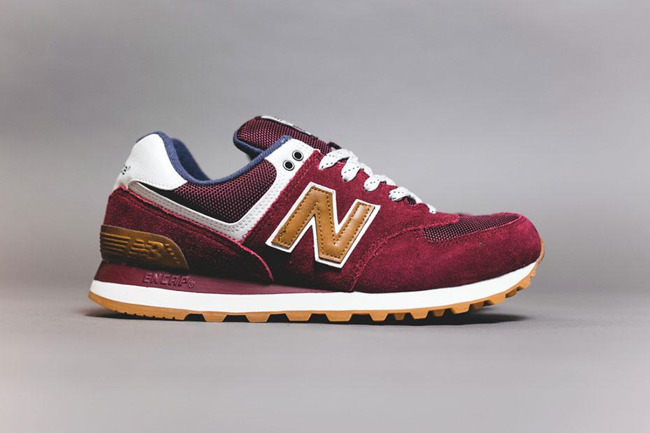 new-balance-574-mesh-feature-sneaker-boutique-2