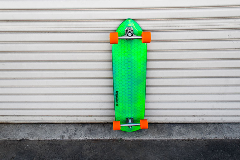 the-angler-downhill-freeride-longboard-hydroflex-skate-10