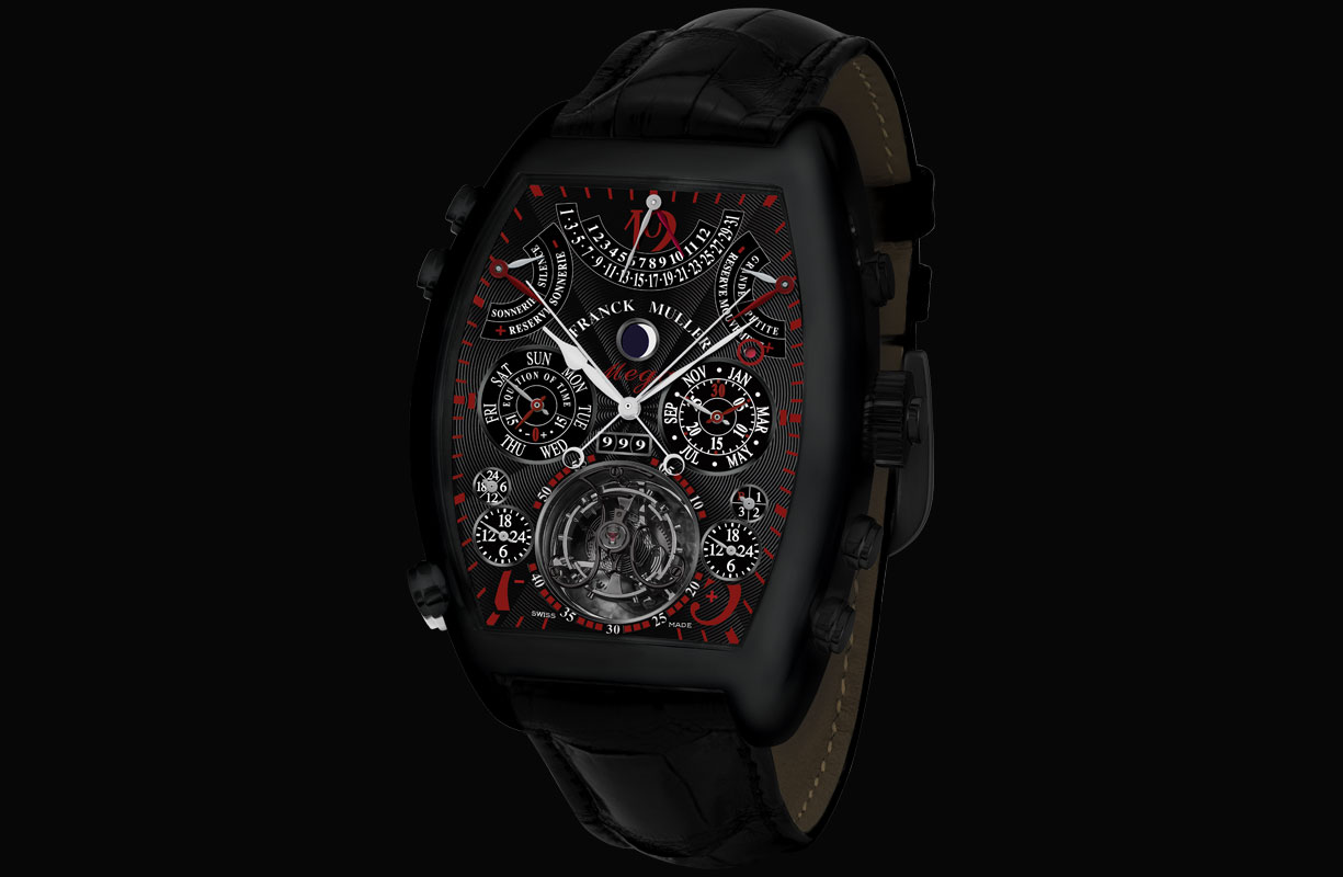 FRANCK-MULLER-THE-AETERNITAS-MEGA-4