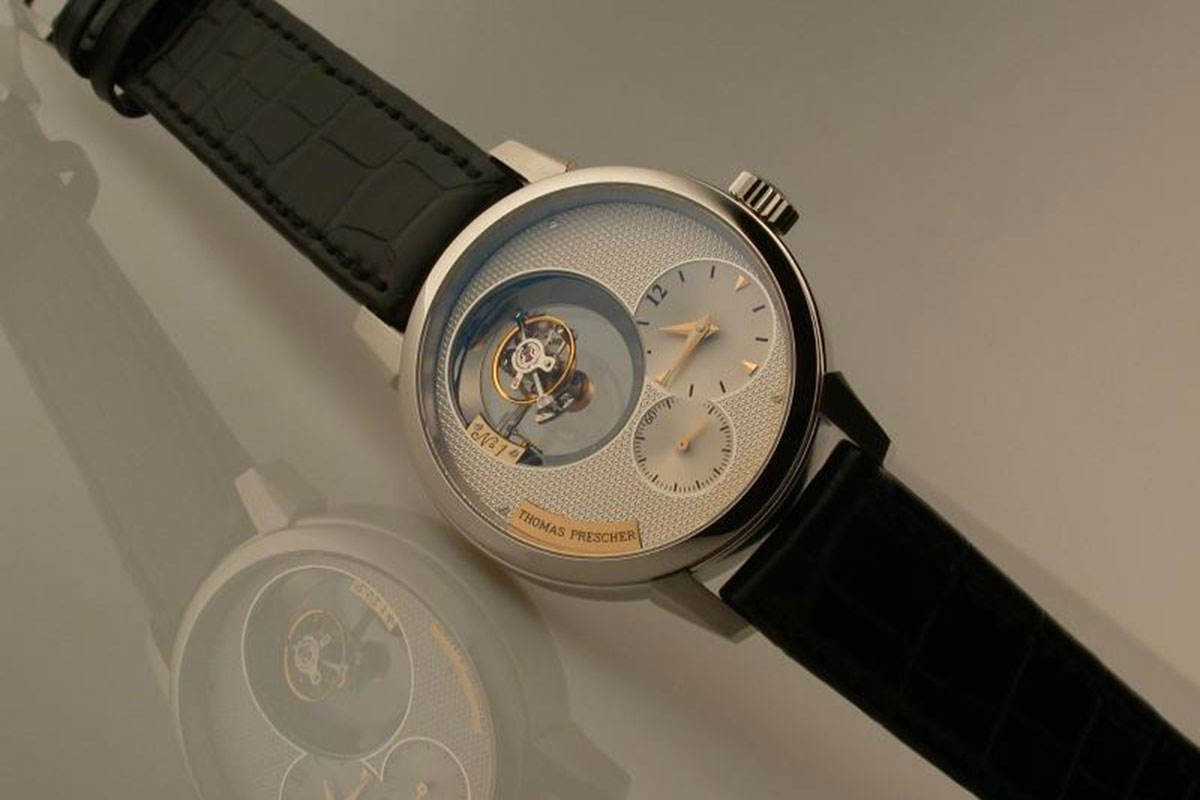 Thomas-Prescher-Flying-Triple-Axis-Tourbillon-1