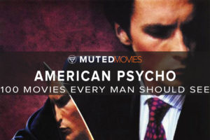 American Psycho | Best Guy Movies