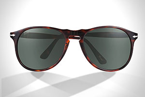 Persol-9649-Glasses-1