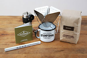 Stumptown-Voyager-Coffee-Brew-Kit-1