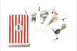 Tim-Burton-Playing-Cards-1