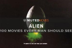 Alien | Best Guy Movies