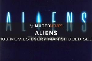 Aliens | Best Guy Movies