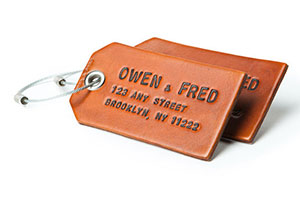custom-leather-luggage-tags-pair-owen-and-fred-brown_grande