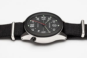 electric-fw01-watch-(1)