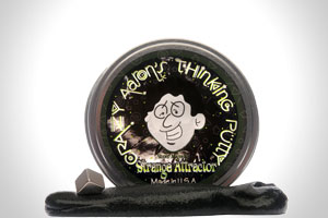 magnetic-thinking-putty