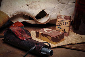 outlaw-soaps-(1)