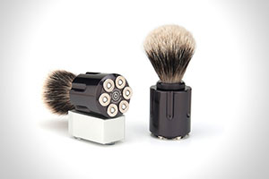 six-shooter-shaver-brush