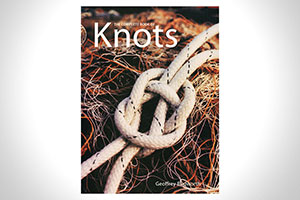 the-complete-book-of-knots-1