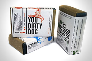 you-dirty-dog-mens-soap-1