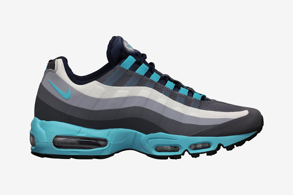 Nike-Air-Max-95-No-Sew-Mens-Shoe-2