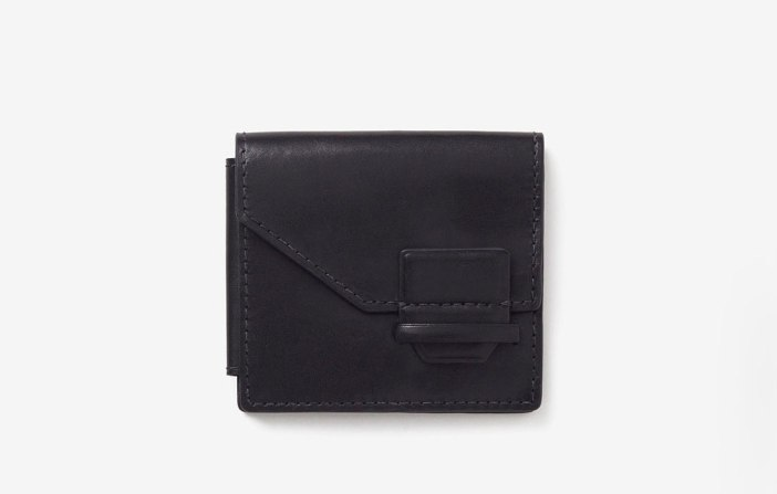 Best Mens Wallets | PHILIP LIM WALLETS