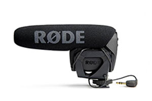 Rode-VideoMic-Pro-VMP-1