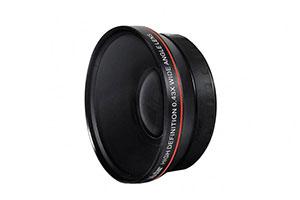 Vivitar-4372W-72mm-Wide-Angle-Lens