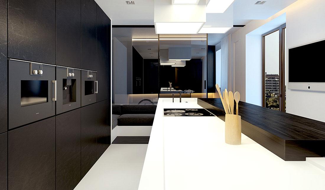 kuoo-kuoo-architects-kasia-kuo-katarzyna-4