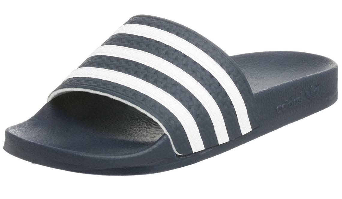 ADIDAS best sandals for men