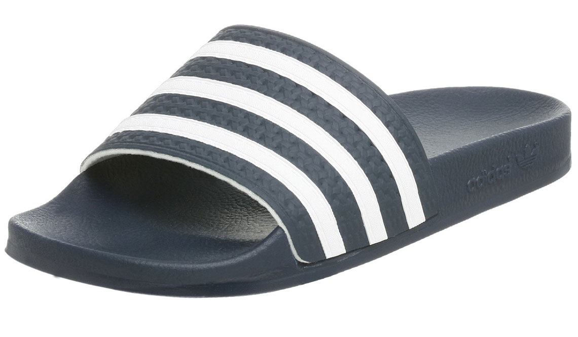 ADIDAS best sandals for men