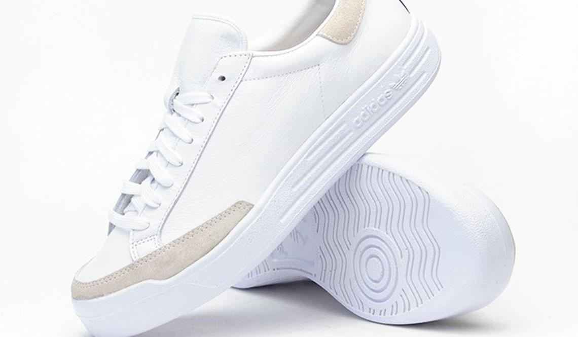 Adidas-Originals-Rod-Laver-Running-White-1
