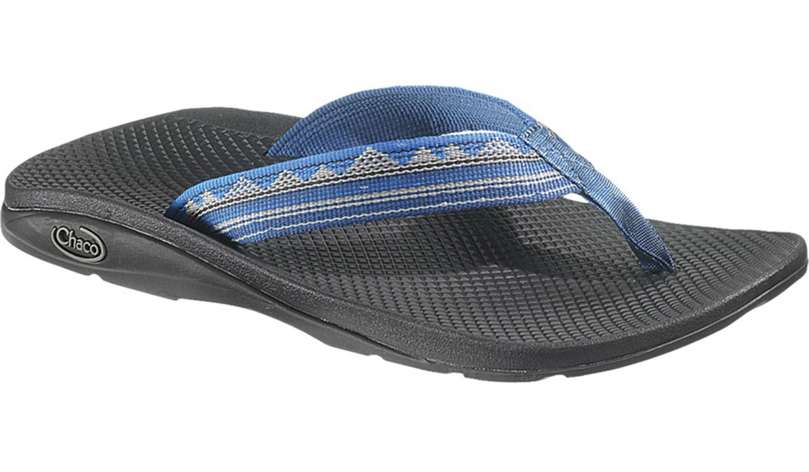 Chaco best sandals for men