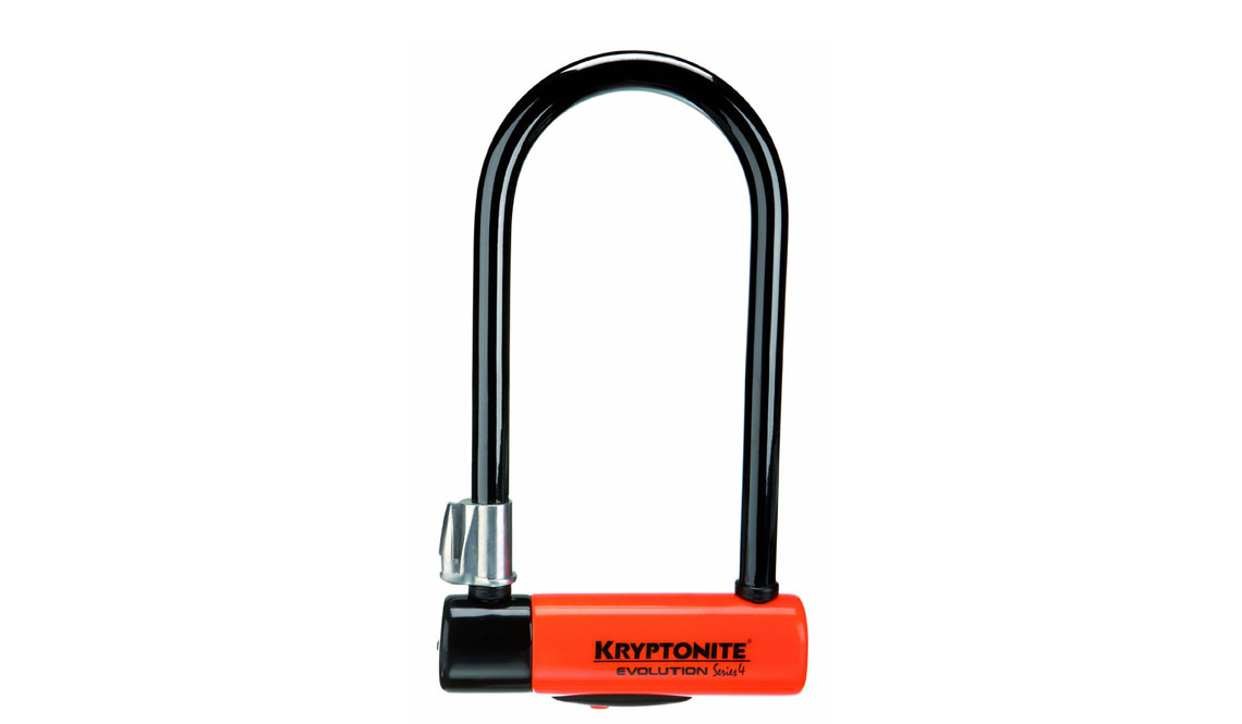 best bike locks | KRYPTONITE-EVOLUTION-SERIES-4-STANDARD-1