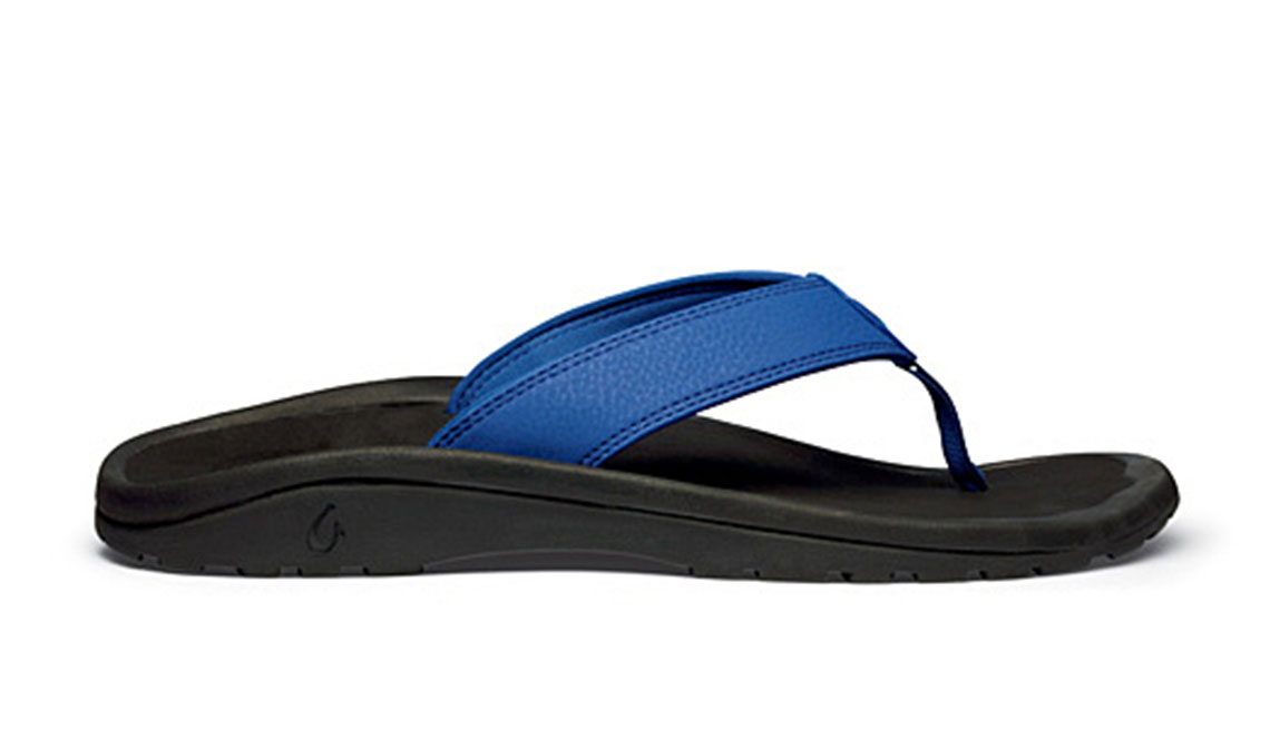 Olukai best sandals for men