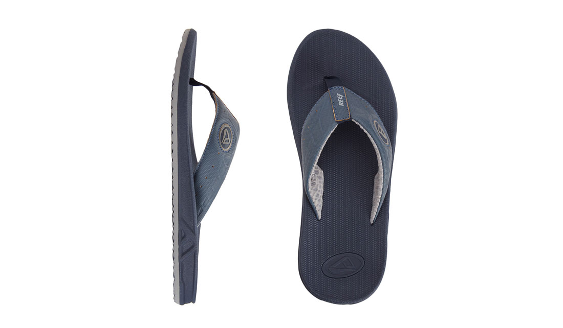 reef-phantoms best sandals for men
