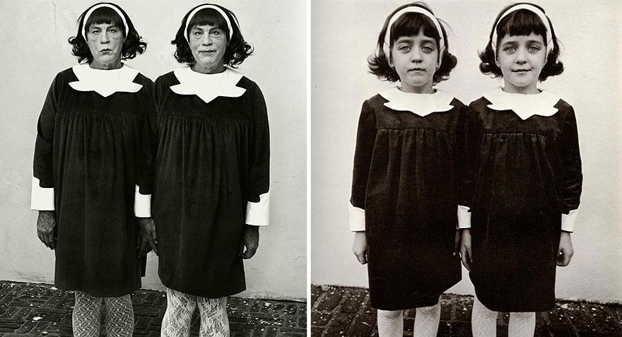 john-malkovich-iconic-portraits-recreations-sandro-miller-6