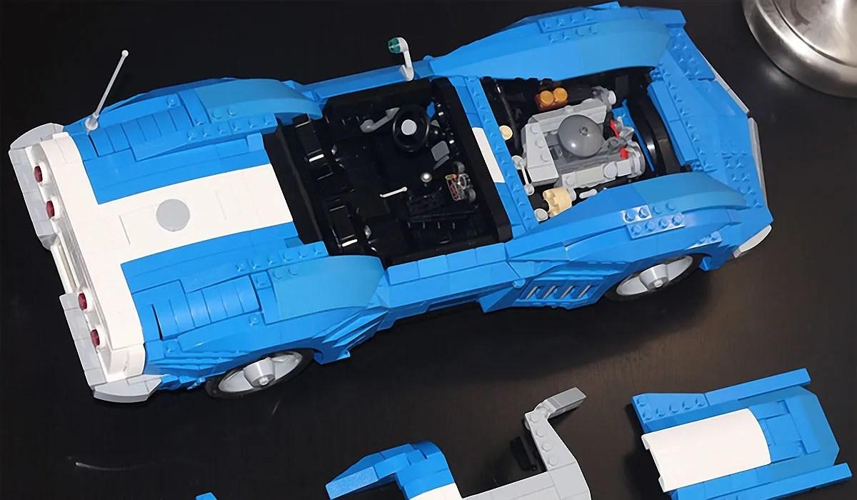 lego-corvette-02