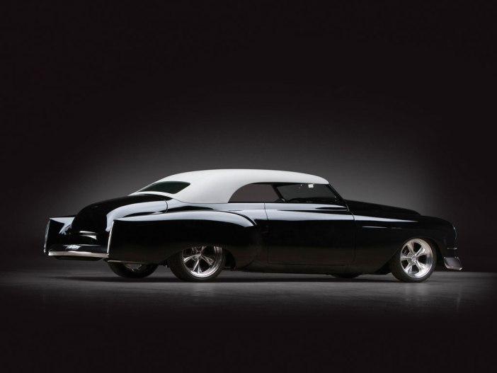 1949-Cadillac-Series-62-Convertible_002