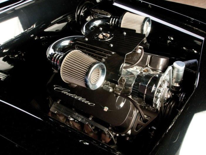 1949-Cadillac-Series-62-Convertible_003