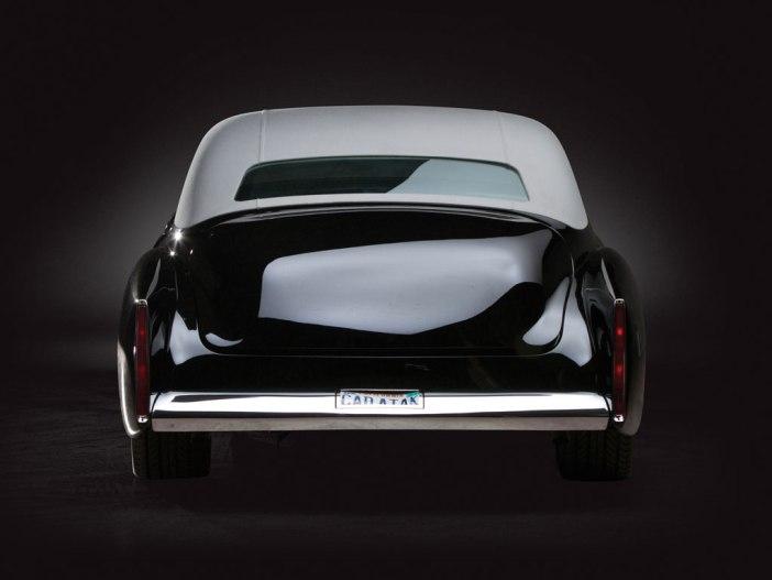 1949-Cadillac-Series-62-Convertible_015