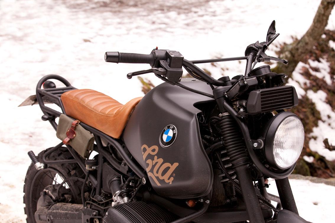CRD-42-BMW-R1100GS-Desert-2