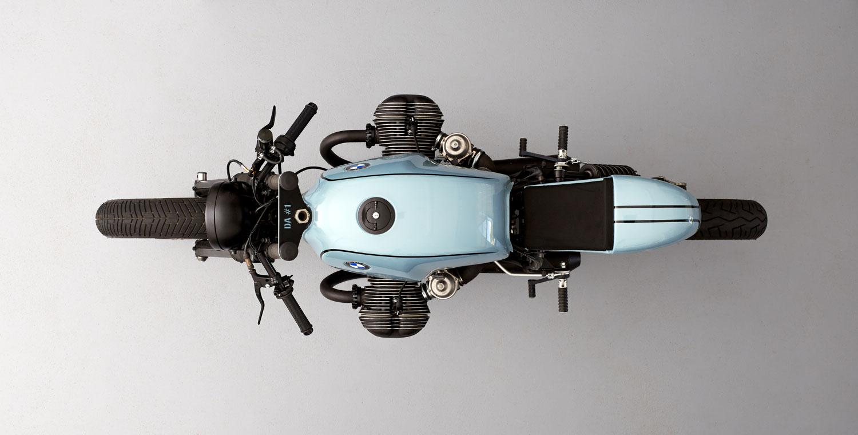 DA1-BMW-R80-03