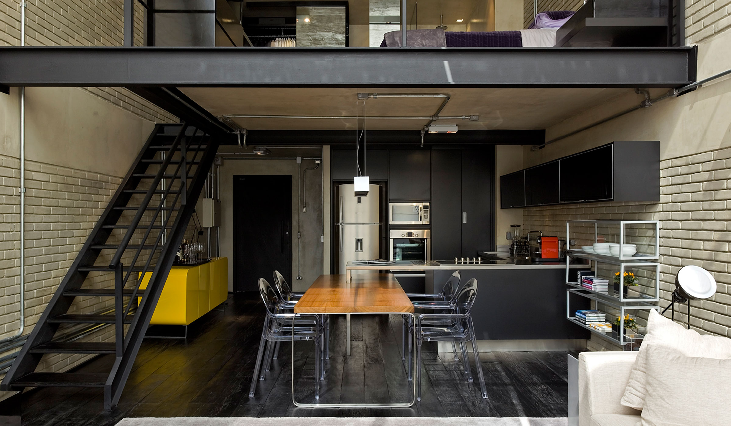 Industrial-Loft-By-Diego-Revollo-feature-10