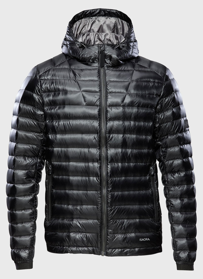 Isaora-Microlight-IR-Down-Jacket-2