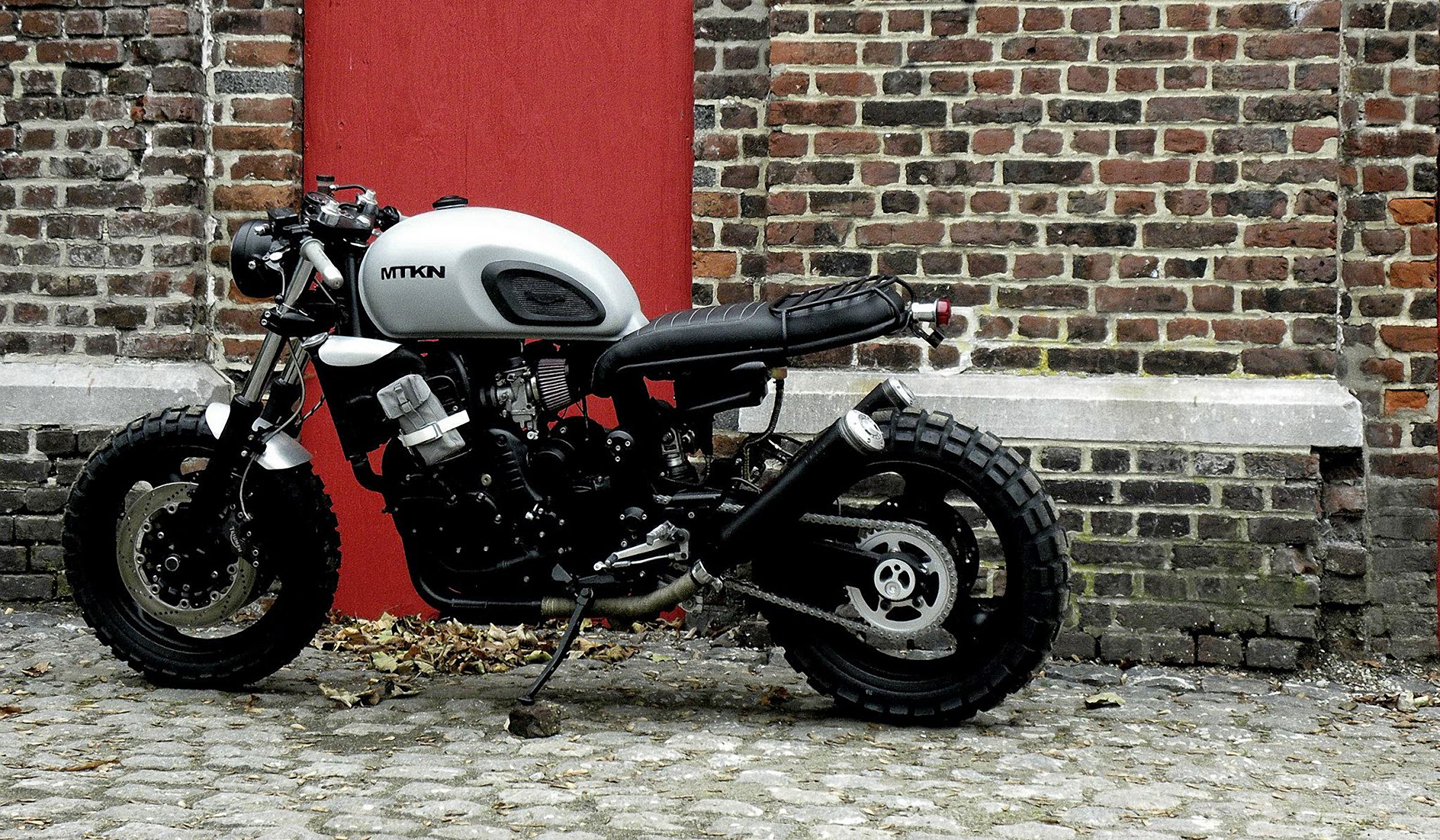 MK20-MTKN-motorcycle-006